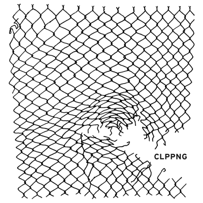 CLPPNG Album Cover